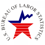 A Look at Gender Disparities in Union Membership and Wages
