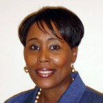 Cynthia Anthony Is the New Leader at Enterprise State Community College