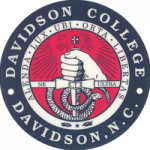 Three Women Faculty Members at Davidson College Announce Their Retirements