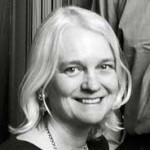 In Memoriam: Helen Tartar, 1951-2014