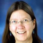 University of Iowa Economics Professor Is a Finalist for Provost At North Dakota State University