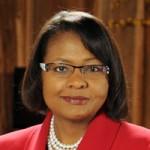 College of Saint Benedict Names Mary Hinton President