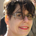 Five Women in New Teaching Roles