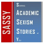 New Website Offers Online Space to Share Stories of Sexism on Campus