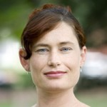 In Memoriam: Sarah Elizabeth McQuillen-Tran, 1979-2014