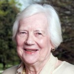 In Memoriam: Slavica S. Matacic, 1933-2014