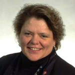 A Pair of Women Administrators Announce Their Retirements