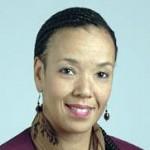 In Memoriam: Tanya I. Edwards: 1960-2014