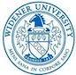 Widener_University-Harrisburg_Campus_1380031
