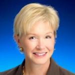 Ten Women Assuming New Administrative Roles at American Universities