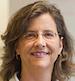 Suzanne Baldwin Informals In Lab