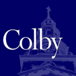 Colby College in Waterville, Maine, Promotes and Awards Tenure to Three Women Scholars