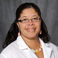 Ethel Harris Named Scholar-in-Residence at the American Dental Education Association
