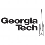 Percentage of Women Among Early Admits at the Georgia Institute of Technology Reaches a New High