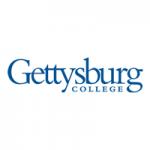 Gettysburg College Awards Tenure to Four Women Faculty Members