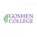 Goshen College Seeking Out More Men for Its Women's Studies Courses