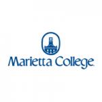 Marietta College in Ohio Awards Tenure to Six Women