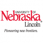 Three Women Appointed to Named Professorships at the University of Nebraska-Lincoln