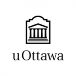 University of Ottawa Suspended Entire Men's Hockey Team Due to Sexual Assault Allegations