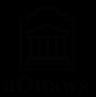 uottawa-logo-2