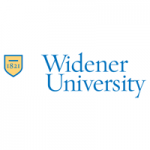 Widener University Names Two Women to Dean Positions