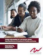 C412-college affordability copy