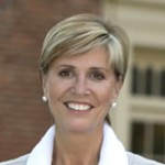 Texas Woman's University Names Sole Finalist to Be Its Next President