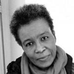Pomona College's Claudia Rankine Makes Literary History