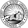 Two Women Among the Five Finalists for President of Fort Hays State University in Kansas