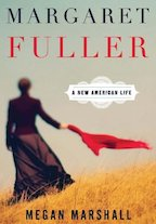 Fuller Book