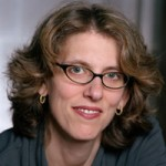 American Sociological Association to Honor Boston College's Juliet Schor