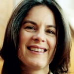 The New Provost and Dean of Faculty at Smith College