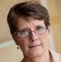 SUNY Potsdam Names Its First Woman President