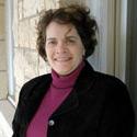 Lilly Goren, a Political Science Scholar at Carroll University in Waukesha, Wisconsin, Wins Book Award