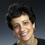 Linda LeMura to Be Named the First Laywoman President of a Jesuit College