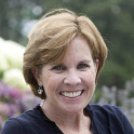 An Honor for the Creator of the First Endowed Chair in Women's Philanthropy