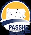 PASSHE_logo