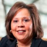 Duke University's Paula McClain to Lead the Midwest Political Science Association