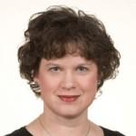 Four Women Professors Earn Prestigious Honors