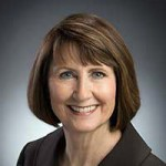 Sheila Stearns to Lead the Billings Campus of Montana State University
