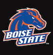 Two Women Sue Boise State University Over Its Response to Sexual Harassment
