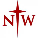 Northwestern College Awards Tenure to Three Women Faculty Members