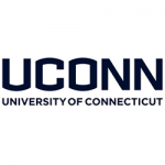 Two Women in the Running for Post of Chief Diversity Officer at the University of Connecticut