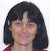 In Memoriam: Anouchka Mihaylova, 1952-2014