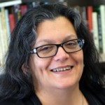 Deborah Miranda Wins IPPY Award for Her Book on California Indians