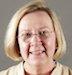 Kelly M. Thompson to Lead Culver-Stockton College in Canton, Missouri