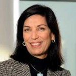 Huda Zoghbi Wins the $250,000 March of Dimes Prize in Developmental Biology