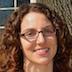 Jennifer_Whitehill_profile