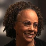 Arizona State University Professor Wins Book Award