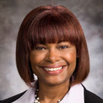 Joan Yvette Davis Appointed Chancellor of Delgado Community College
